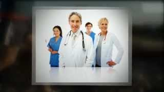 Health Insurance No Waiting Period - Free Quote