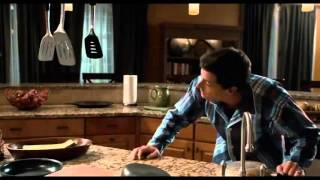 Scary Movie 5 - Russian Trailer