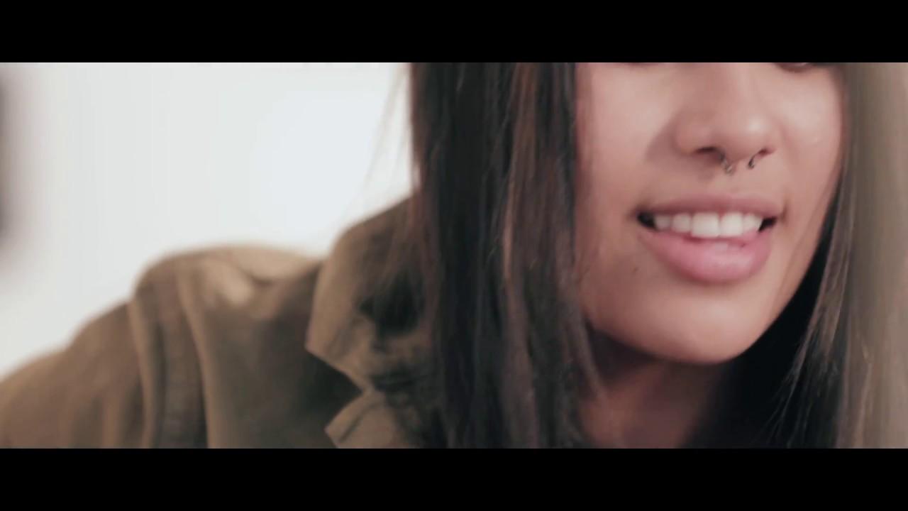 Ana Gabriela Frase Certa Clipe Oficial Youtube