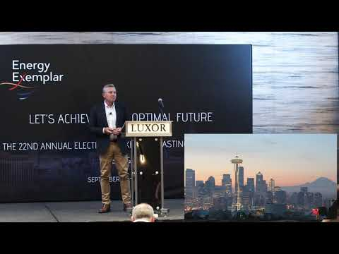 Ed Viesturs: No Shortcuts to the Top - YouTube