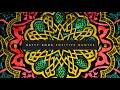 Positive Quotes - NATTY BONG (Full Album début)