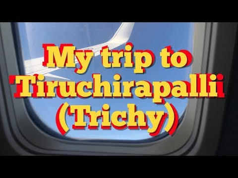 My Rasathi Celebration | Trichy