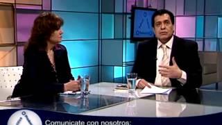 130521 Política, Producción y Trabajo N°188 - EDITORIAL - Canal METRO