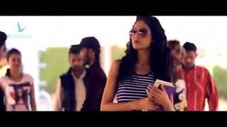 Mene o Sanam  Tujhe Doka Diya YO YO Honey Singh
