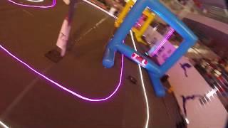 Ozgur John FPV - Üsküdar Drone Festivali - TDL DroneManya