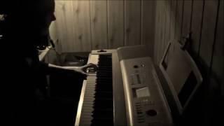 QUEEN - Bicycle Race ▶ piano arrangement