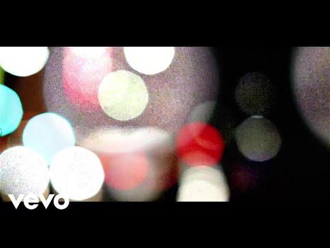 Ace Hood - Uber (Lyric Video)