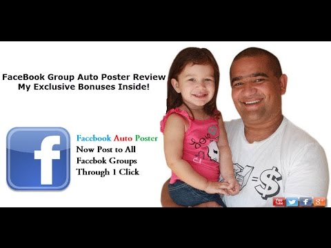 facebook-group-auto-poster-review-and-my-exclusive-bonuses---powerful-software-lets-you-make-cash!