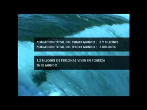 Laminar Flow (Spanish)