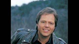 Jimmy Osmond (song) 100 Days, 100 Nights