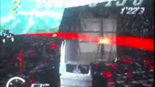 Thunder Truck Rally Gameplay 101