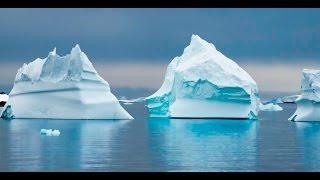 Ledas, vanduo, garai - Vaikų enciklopedija