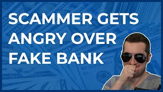 tech-support-scammer-gets-angry-with-fake-bank