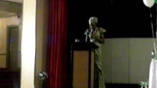NIGERIA INDEPENDENCE CELEBRATION IN NJ 1 BABSOKUS