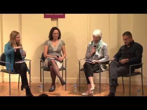 Italian Mobilities (Book Presentation)
