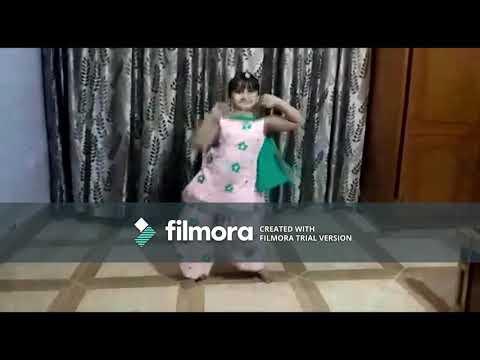 Latest Performance || Bhangra Dance || 2018 || Punjabi Songs 2018 || DN