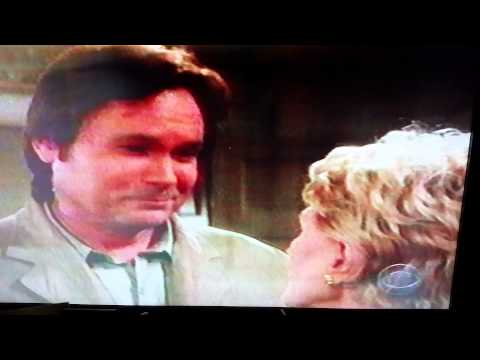 Tribute to Beau Kazer  Y & R ~ Brock