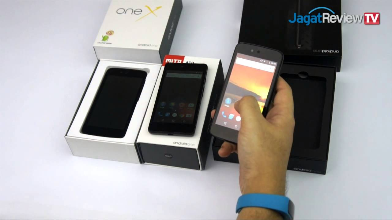3 android one di indonesia evercoss mito nexian youtube