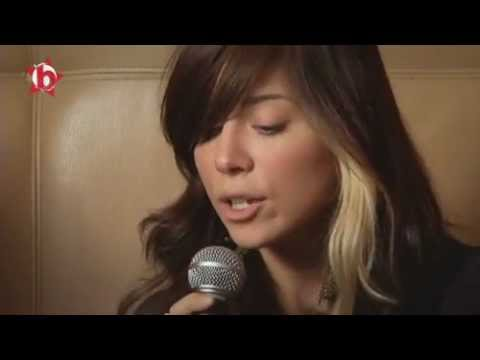 Christina Perri - Arms (Acoustic)