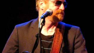 """Camper Van Beethoven playing """"Ambiguity Song"""" Live at Neumos in Seattle, 08/19/10"""