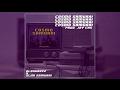 Download OldNuBoyz - ⛩ COSMO SAMURAI 🚀 (ft. Slim Samurai) (prod. Jay Cas) MP3 song and Music Video