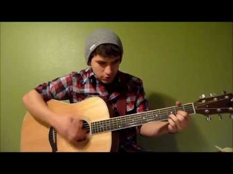 Learn To Play Everlasting Love Youtube