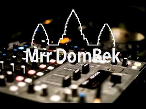 Mrr Dom Nonstop V1 New Funky Kob 2016 2017 || Mrr Mamo || Dy Bek || Vidfc Ak Smey Bek~NDK Family