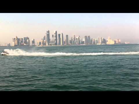 corniche road,doha,qatar