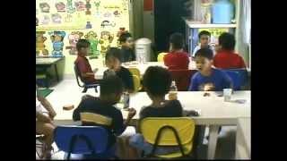 Inclusive Childcare In Guam