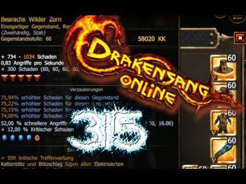 Bonuscode Drakensang