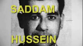 Adam Curtis - It Felt Like A Kiss - Intro