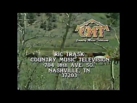CMT Viewer Comments And Requests Info 1990?
