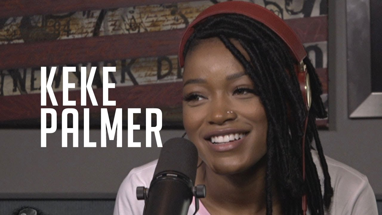Sex Keke Palmer> nudes (72 foto and video), Tits, Leaked, Boobs, cameltoe 2020