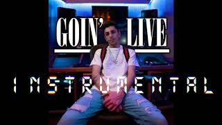 FaZe Rug - Goin' Live Official Instrumental *ACCURATE AND BEST ON YOUTUBE*