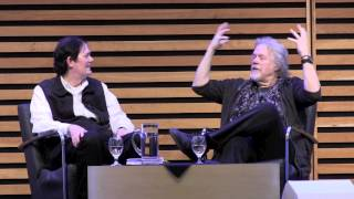 Randy Bachman | Star Talks | April 8, 2014 | Appel Salon