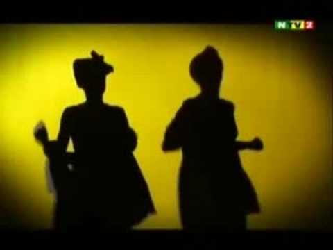 Benin- Babylas -Africa