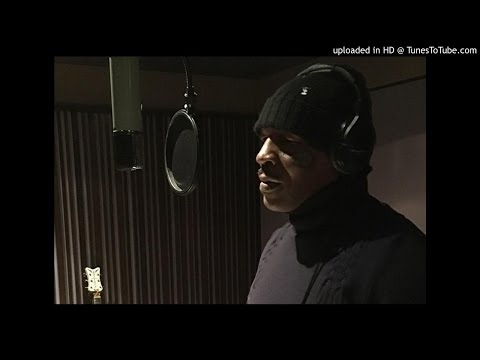 Mike Tyson - If You Show Up (Snippet) Ft. Chris Brown