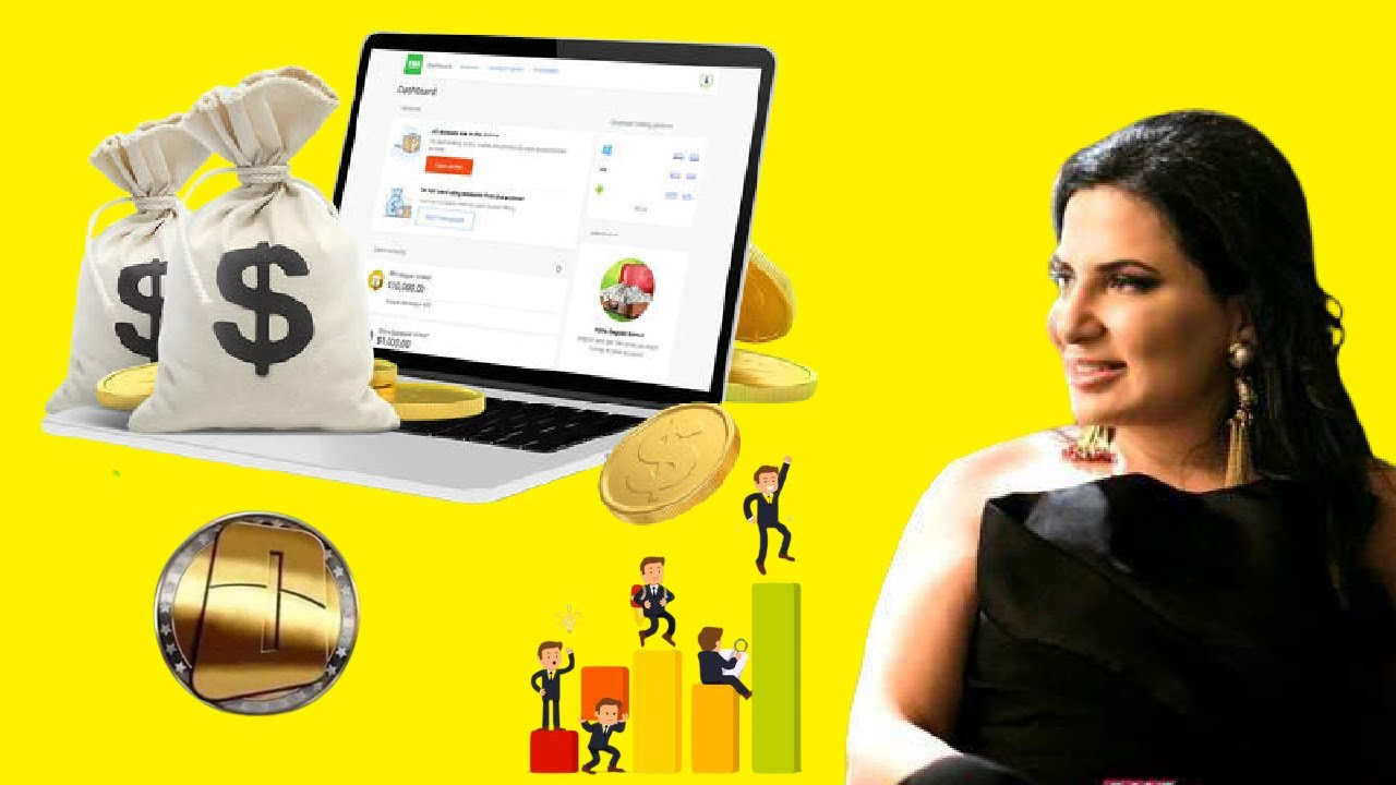 One coin crypto currency value buy and sell bitcoins instantly ageless video