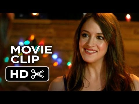 contracted-movie-clip---single-girl-tonight-(2013)---lesbian-horror-movie-hd
