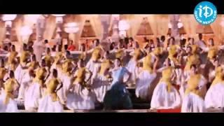 Dum Dumaare Song - Arjun Movie Songs - Mahesh Babu - Shriya - Keerthi Reddy