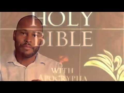 The Rapture is a Lie.. Hidden Truth