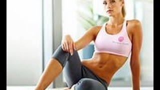 миндаль для  похудения ,Правильное питание  чтобы похудеть