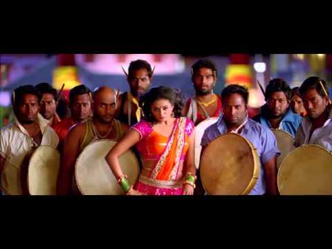 ▶ 1 2 3 4 Get on the Dance Floor Full Song Chennai Express 2013 1080 HD
