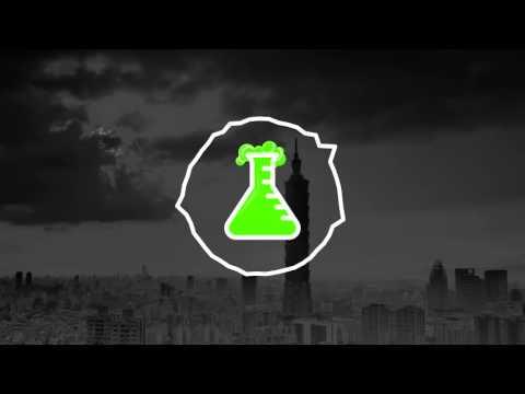 Amir & NXTGN - Energi