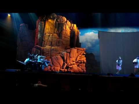Singht sound&theatre lancaster pennsylvania