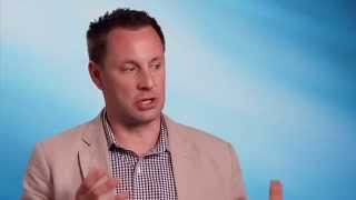 Leadership and Motivation: Motivation by Autonomy -