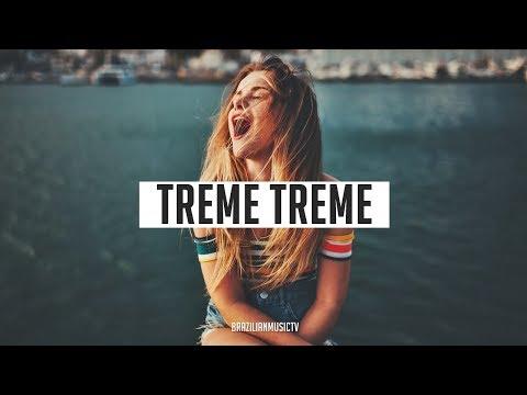 MC Loma e as Gêmeas Lacração - Treme Treme (synplay remix)