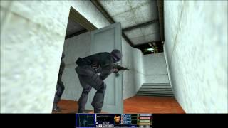 Rainbow Six: Rogue Spear Final Mission