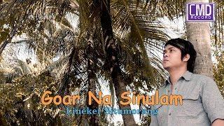 Lineker Situmorang - Goar Na Sinulam (Official Music Video)