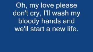 Play My Bloody Valentine